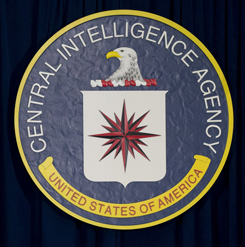 WikiLeaks said it obtained an alleged arsenal of hacking tools the CIA has used to spy on espionage targets.
