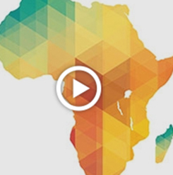 MITX Course on Africa