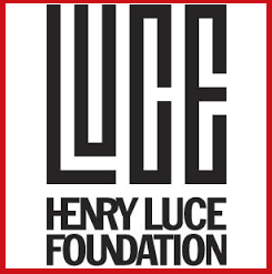 Henry Luce Foundation