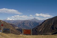 Indo_China border