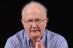 Stephen Van Evera, Ford International Professor of Political Science