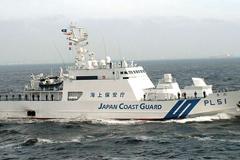 Japan Coast Guard PL51 Hida 2