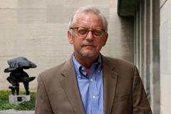 John Tirman