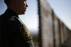 The Wall And The Ban: Can Trump Really Accomplish Either?