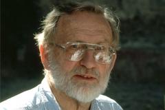 George W. Rathjens