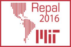 Repal 2016