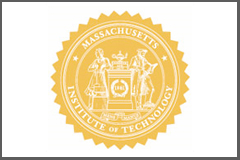 MIT gold seal