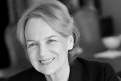 Jeanne Guillemin Meselson