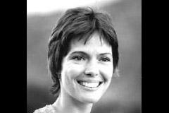 Sharon Stanton Russell