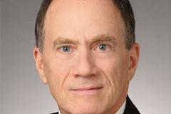 Joel Brenner