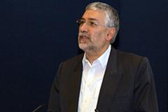 Abbas Maleki