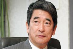 Yukio Okamoto
