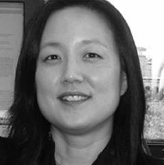 Annette Kim