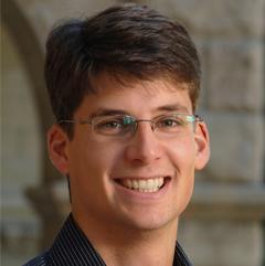 Reid Pauly