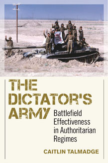 Dictator's Army